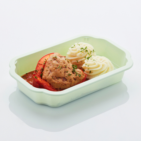Oosters currystoofpotje,...