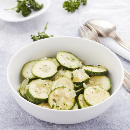 Spaghetti, bolognaisesaus