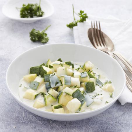 Spaghetti, bolognaisesaus,...