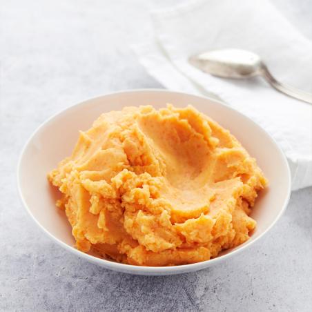 Ardeense aardappeltjes