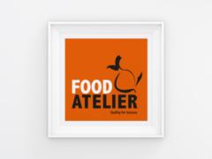 Kraakvers: Verba Meat wordt Food Atelier!